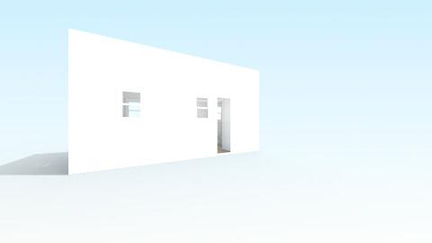 8x18 tiny house RV take 2 - Minimal - by Ashleyyancey737