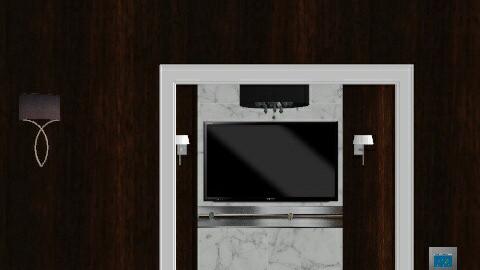 Elevator - by jasonpicker