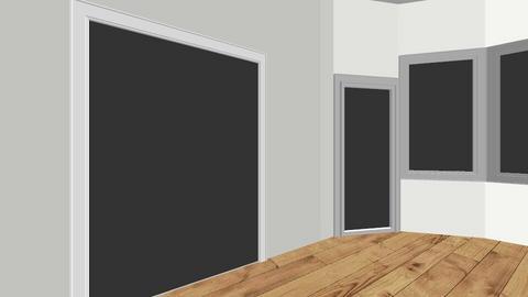 Mammen Floorplan - by e57assistants