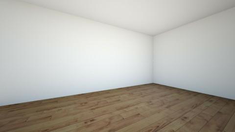 peeriod1  - Living room - by Queen_Lea