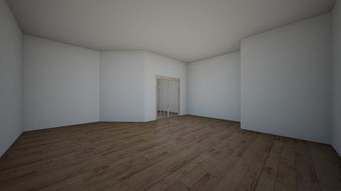 practice room  - by emily_burton