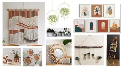accessories - by jonjoro03