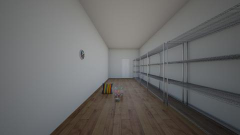 apartment shop 2 - by eallmon