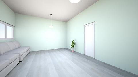 interjera - Office  - by elinaasare