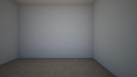 a - Living room  - by ankitasethi