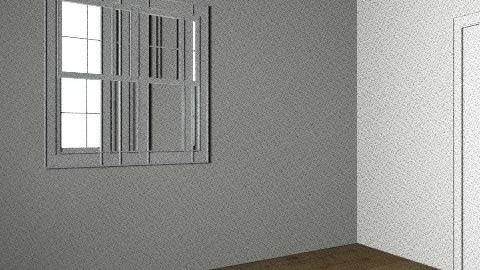 Uusi keittiö - Minimal - Kitchen  - by Jussila Jari