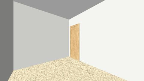 Jachymuv pokoj - Modern - Kids room  - by jarapa