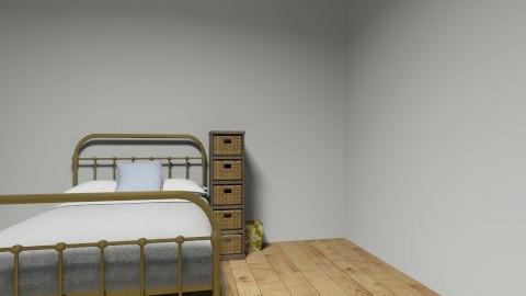 boyys - Modern - Kids room  - by ellielou02
