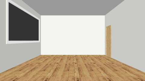 Lounge - Retro - Living room  - by piajasmin1998
