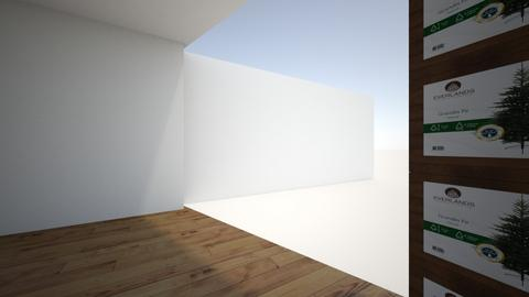 mknmjkndklnjdlonh - Living room  - by help me1234