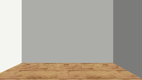 kitchen - Classic - Kitchen  - by liznordstrom