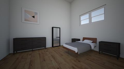 joelle brown - Bedroom - by joellebrown11223344