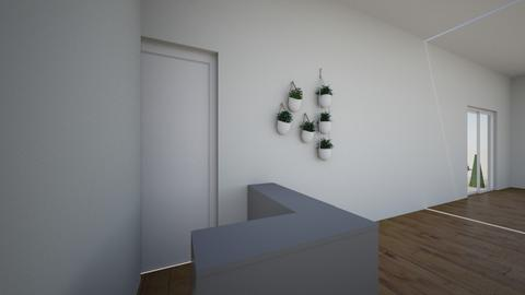 kantoor - Modern - by 52038