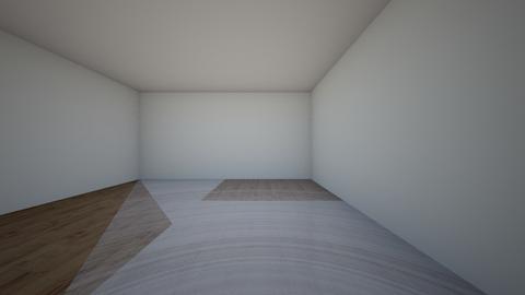 hihih - Living room  - by enotbillies