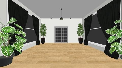 Office - Office  - by lianatias12345678