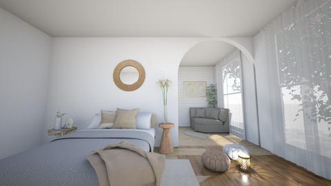 living room - Vintage - Living room  - by Alexa01