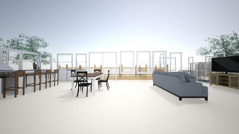 floorplanfamilyrighNov24 - by hulagirl333