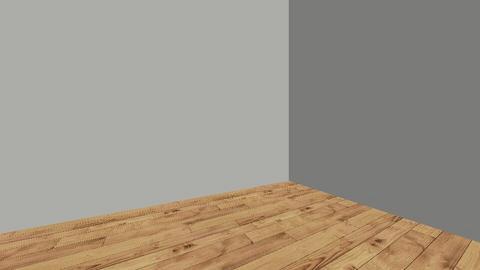 Wohnzimmer - Living room  - by christian_hirschmann