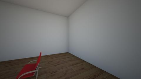 livingroom - by dakotah watkins