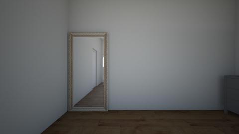 Room make over alyssa - Bedroom  - by adriesens
