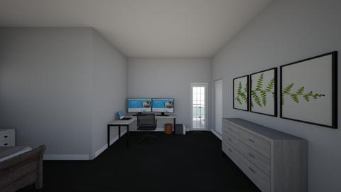 dsa - Bedroom  - by dana12344