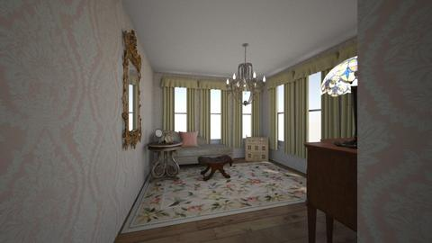 manewsittingroomdecorated - by scarp88