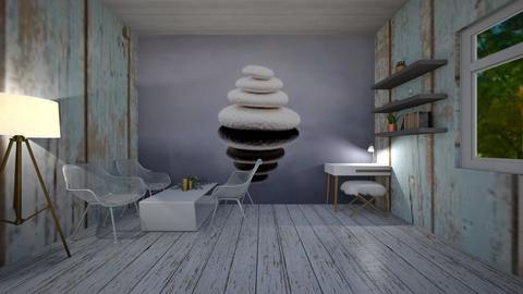 living room bedroom - Modern - by hhhhhhhhhhhhhhhhhhhhhhhh