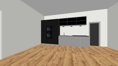 schoen - Kitchen  - by 46745ssskboe9ubjb s