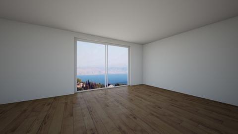 may - Modern - Living room  - by netta zentner