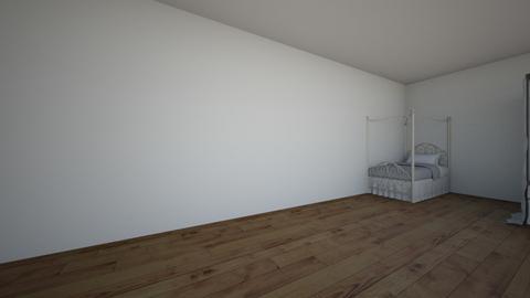 Bedroom - Kids room  - by hb1013