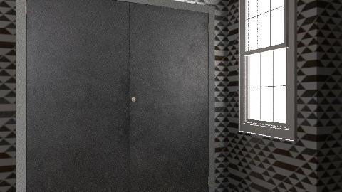 DreamBedroom - Vintage - Bedroom  - by emilymae