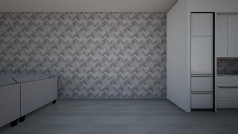 arianyyhyyyyyyyyyy - Modern - Bedroom  - by deleted_1606757657_preaslyhosabach