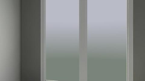 soggiorno - Minimal - Kitchen  - by enny79it