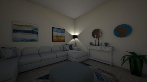 living room  - Modern - Living room - by Amazing_lolo