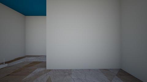 preschool layout - Bathroom - by PERLAURQUIZA6