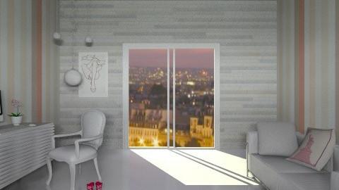 room vintage - Vintage - by deleted_1626620177_ValeskaStieg