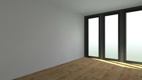 ufficio nuovo - Classic - Office - by claudio1