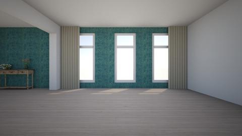 window living room - Living room  - by Brights_brocks