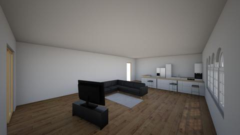 living room - Living room  - by celebrations
