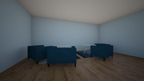 Living room - Living room  - by 5276922535