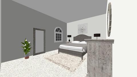 Bedroom - Bedroom  - by mnccrtz