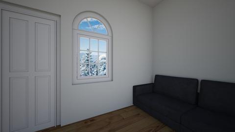 lidia - Bedroom  - by moralesml20