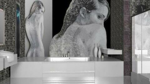Hedonism - Modern - Bathroom - by liling