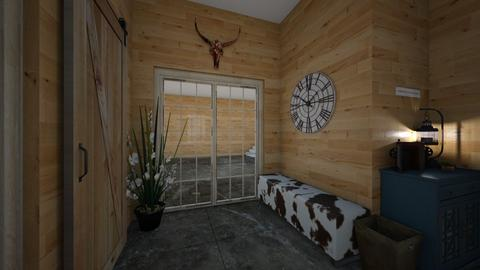 Home Design Charleston - by adking019