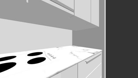 Huis origineel 201021 - by Giallo77