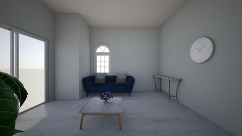 living room - Living room  - by jayda1990