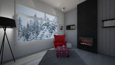 living room - Living room  - by jwaneta