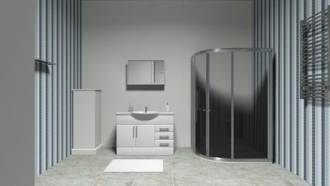 swety - Classic - Bathroom - by erna_