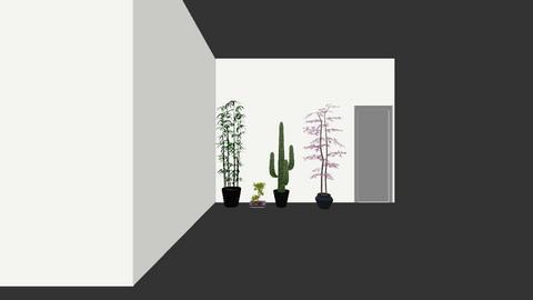 QUARTO - Bedroom  - by jorastedeborah12