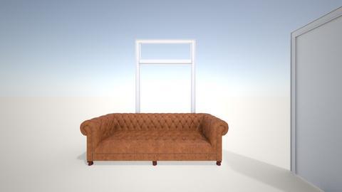 living room - Living room  - by Majmare